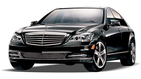 Find list of 2020 fuel efficient mercedes benz suv cars along with prices at cartrade. Mercedes tops vehicle sales satisfaction for luxury brands in India: JD Power