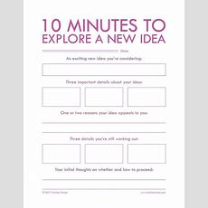 1183 Best Art Resources And Handouts Images On Pinterest  Classroom Ideas, Art Curriculum And Art