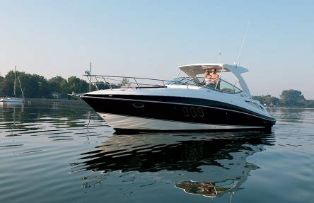 Axis Boats St Louis by Stateamind Water Sports