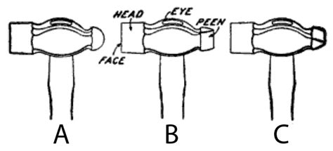 floor plans creator file peen hammers png wikimedia commons