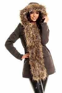 Damen Jacken Auf Rechnung Bestellen : sinnemaxx online shop f r young fashion style g nstige cocktailkleider online bestellen ~ Themetempest.com Abrechnung