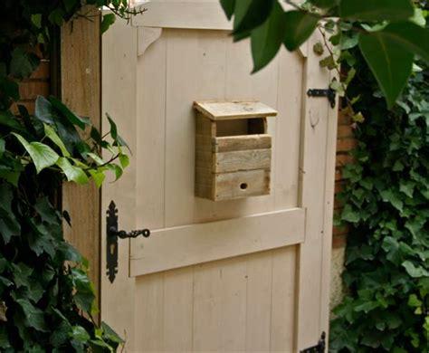 diy wood pallet mail box pallet furniture plans