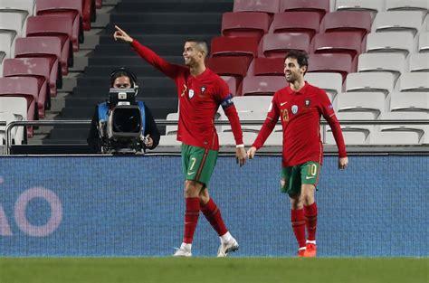 Portugal vs. France: Live stream, start time, TV channel ...