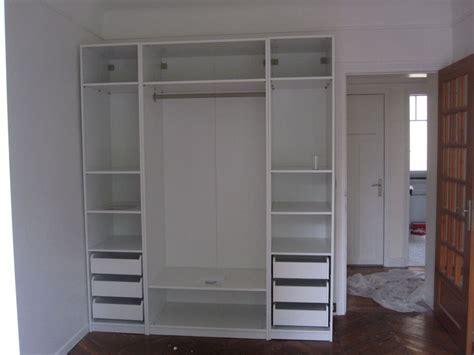 rideaux pour placard de chambre rideaux pour placard de chambre lertloy com