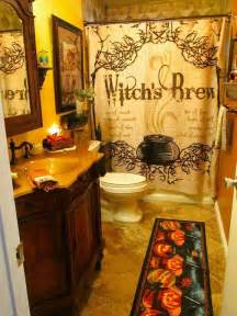 Bath Mat And Shower Curtain Sets by Complete List Of Halloween Decorations Ideas In Your Home
