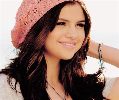Selena - Selena Gomez Fan Art (17728685) - Fanpop