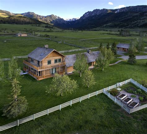 bathroom ideas for apartments scenic grizzly creek ranch neighbouring yellowstone