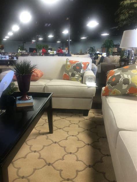 home zone furniture    reviews furniture
