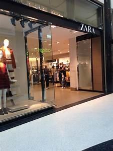 Zara In Hamburg : zara mode filialen in ihrer n he finden mit dem cylex filialfinder ~ Watch28wear.com Haus und Dekorationen