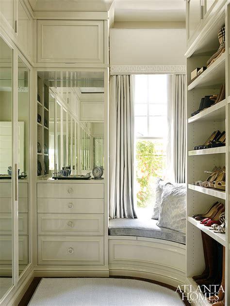 closet amazing walk in closet closet decoration loft