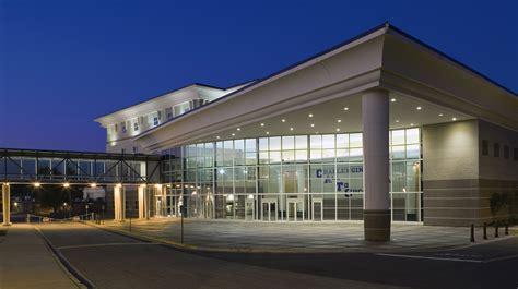 Duluth High School