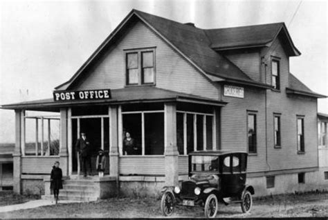 Photo Gallery A History Of Cary And Fox River Grove