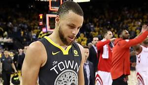 Jalen Rose breaks down how the Warriors misplayed ugly ...