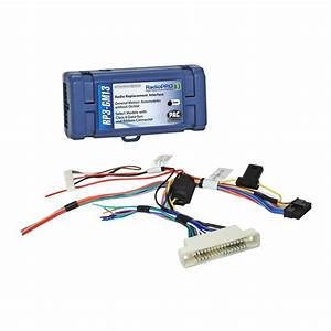 Car Radio Stereo Bose Wire Harness For 2000