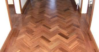 herringbone floors the reno chronicles