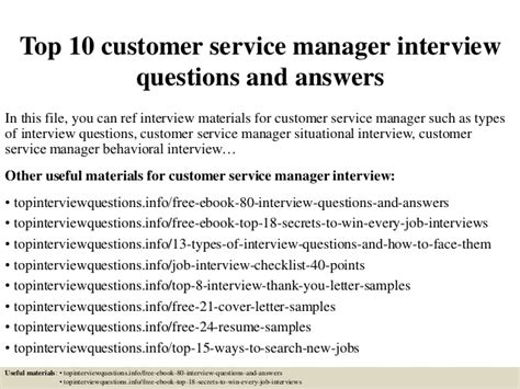 Top 10 Customer Service Manager Interview Questions And. Special Needs Aide Resume. Certified Nursing Assistant Resume. Human Resources Resume Sample. Domestic Violence Advocate Resume. How To Create A Scannable Resume. Other Skills Resume. Currently Working Resume Sample. Bms Resume