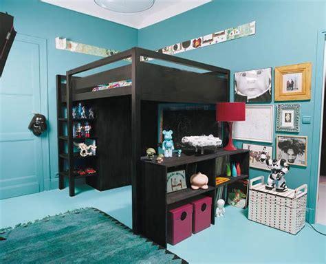 chambre garcon 10 ans chambre garçon de 10 ans