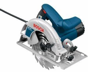 Bosch Gks 190 Test : bosch gks 190 professional au meilleur prix sur ~ A.2002-acura-tl-radio.info Haus und Dekorationen