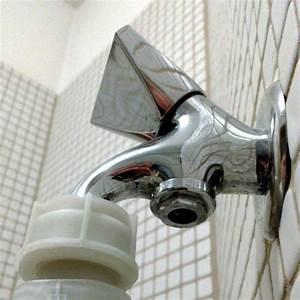 Anschluss Für Waschmaschine : wasserhahn waschmaschine montieren just another ~ Michelbontemps.com Haus und Dekorationen