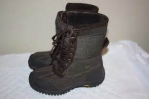 ugg sale clearance uk uggs clearance sale ugg boots sale uk ugg boots deutschland