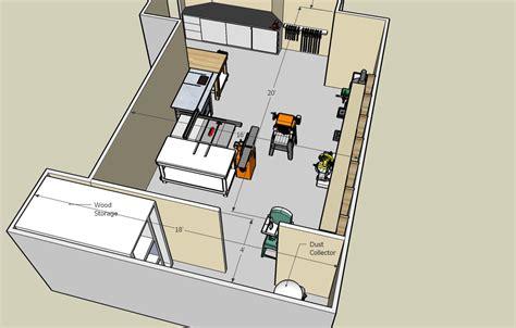 woodshop building plans beginner woodoperating