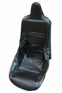 Seat Cover For Yerf