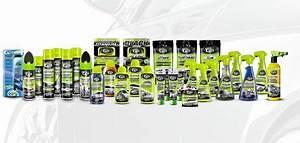 Produit Rayure Voiture : produits d 39 entretien et de nettoyage auto moto gs27 ~ Melissatoandfro.com Idées de Décoration