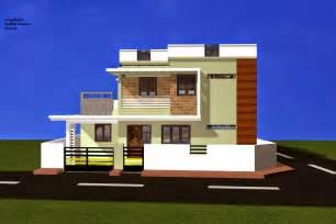 home design engineer elevations of residential buildings studio design gallery best design