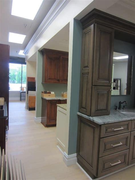 alfano kitchen bath renovations   jersey