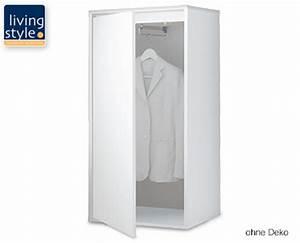 Living Style Möbel : aldi s d living style kleider kommode ~ Watch28wear.com Haus und Dekorationen