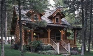 small log cabin home plans small log cabin plans storybook style for living happily after