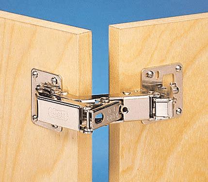 installing inset cabinet door hinges installing full inset cabinet hinges cabinets matttroy