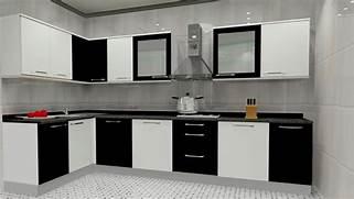 Moduler Kitchen Design by Modern Modular Kitchen Design Bhopal