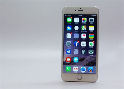 iphone 6 problems 9 common iphone 6 plus problems how to fix them