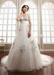 waisted wedding dress wedding dress ideas With high waist wedding dress