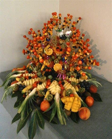 decoration de corbeille pour mariage decoration de corbeille dootdadoo id 233 es de conception sont int 233 ressants 224 votre d 233 cor