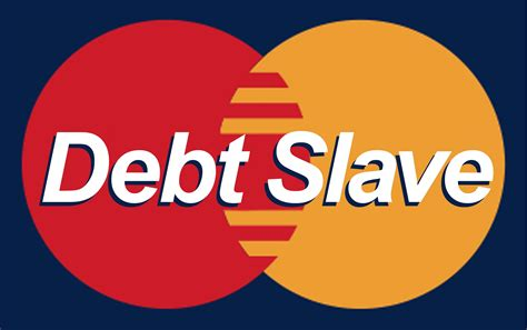 If you carry a balance on your credit cards, you're not alone. US Credit Card Debt Balloons to $917 Billion | National Vanguard