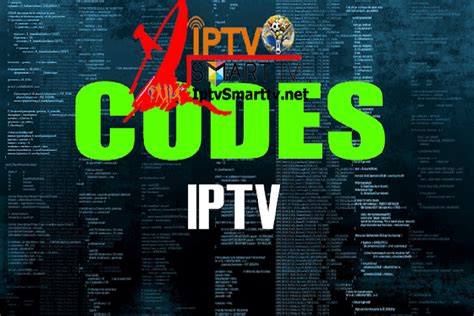 code active iptv links for all devices and smart iptv ...