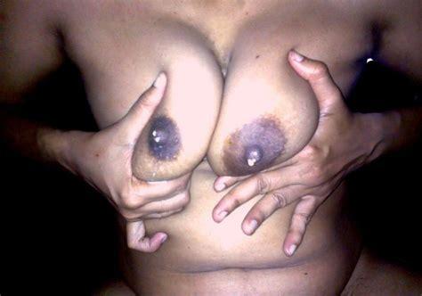 mallu aunties best porn pics nude indnian desi collection