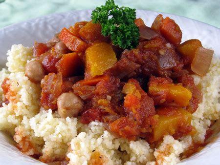 crock pot vegetarian recipes vegetarian crock pot stew recipe