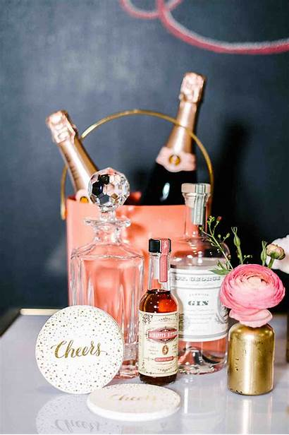 Bridal Shower Themes Party Kind Theme Showers
