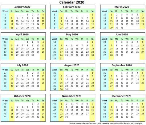 calendar calendar calendrio calendrio kalender