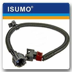 Infiniti I30 Ecu Wiring Harness : 24079 31u01 knock sensor wire harness fits infiniti i30 ~ A.2002-acura-tl-radio.info Haus und Dekorationen