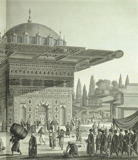the ottoman society 389 best images about turkish history and arts on