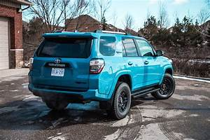 1998 Toyota 4runner 4 Runner Service Shop Repair Set Factory Dealership 2 Volume Setwiring Diagrams Technical Service Bulletins And The Air C