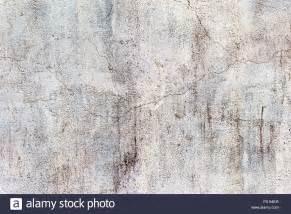 beton risse verharzen abstrakte beton risse und kratzer 252 berstanden