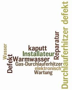 Warmwasser Durchlauferhitzer Kosten : durchlauferhitzer defekt richtig vorgehen schaden beheben lassen ~ Sanjose-hotels-ca.com Haus und Dekorationen