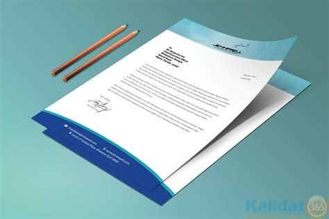 Stationary Design Kalidas365 IT Solutions