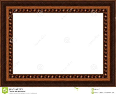 wooden frames clipart   cliparts  images  clipground