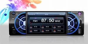 Musik Auf Usb Stick Für Autoradio : 4 hd display autoradio musik video in uttwil kaufen bei ~ Kayakingforconservation.com Haus und Dekorationen